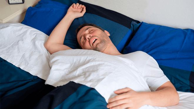 night comfort gyakori kérdések