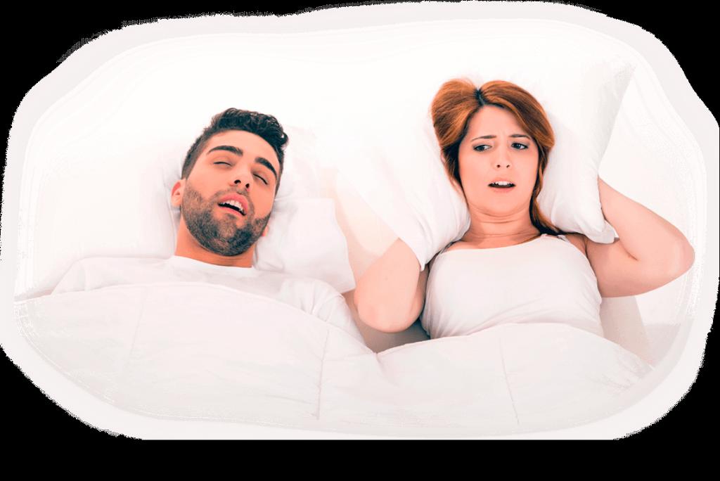 night comfort hogyan kell használni